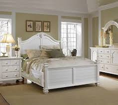 bedroom furniture spot is proud to include broyhill products in