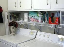 Ikea Laundry Room Wall Cabinets Cabinet Ikea Laundry Room Livingurbanscape Org