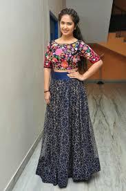 pin by anu mahi on lehangas pinterest indian skirt dress