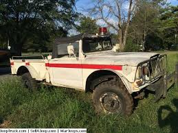 jeep used parts for sale 1116 best jeeps images on jeep truck jeeps and jeep stuff