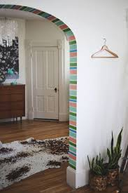 best 10 washi tape door ideas on pinterest bedroom door