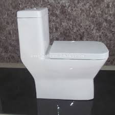 toilet pan sizes toilet pan sizes suppliers and manufacturers at