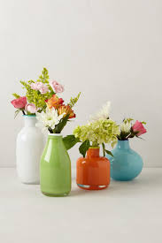 single stem vases 52 best bud vases images on pinterest bud vases marriage and
