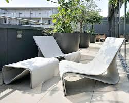 concrete tables for sale concrete patio furniture concrete tables and benches concrete