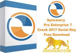 acronis true image 2017 keygen full serial key free download