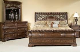 bedroom design wonderful all wood bedroom furniture cherry
