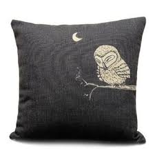 pillow covers throw pillows for less overstock com