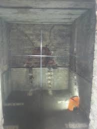 brighton below ground bunker basement conversion waterproof
