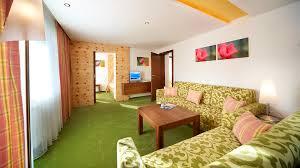 Wohnzimmer W Zburg Mittagsangebot Hotel Gassner Neukirchen Am Großvenediger Preisliste