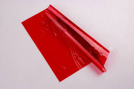 where to buy colored cellophane cellophane paper custom paper writing service egassignmentykap