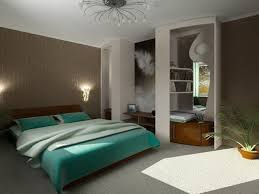 Modern Guest Bedroom Ideas - classy 60 luxury guest bedroom inspiration design of luxury guest