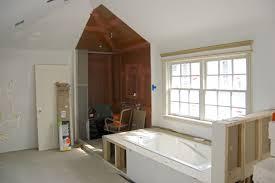 garage bedroom addition bedroom interior designmaster suite over