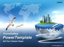 free download templates powerpoint 2003 2007 2010