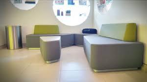 mobilier bureau mobilier de bureau mbh