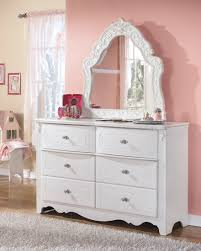 French Bedroom Furniture Bedroom French Shabby Chic Furniture Furniture In French French