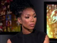 brandy tearfully opens up to oprah about her involvement in fatal
