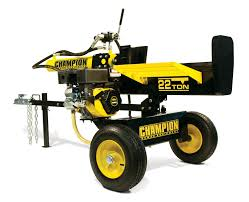 best gas log splitter reviews 2016 with comaprison
