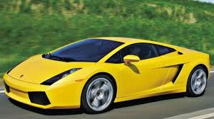 picture of lamborghini gallardo lamborghini gallardo bornrich price features luxury factor