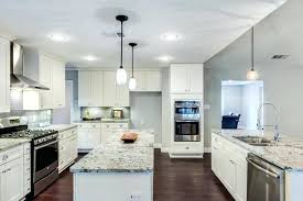 kitchen staging ideas staging a kitchen moute