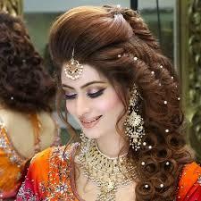 latest bridal hairstyle 2016 http www liveinternet ru users zarema19 post377119951 femmes