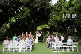 san diego wedding dj innovative san diego botanical gardens wedding san diego dj san