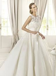 pronovias wedding dresses style dalia ślub pinterest