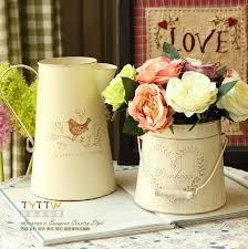 Vintage Flower Pots - search on aliexpress com by image