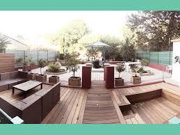 piscine sur pilotis nouvelles réalisations hestia côté bois