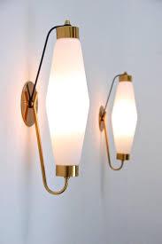 1433 best light fixture images on pinterest lamp design wall