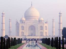 monuments for world tourism day visit taj mahal other monuments for free on