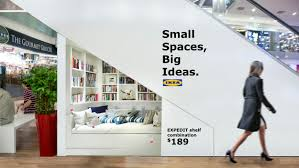 ikea small spaces ikea small spaces big ideas larries ng