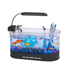 Aquarium For Home by Popular Usb Fish Tank Aquarium Buy Cheap Usb Fish Tank Aquarium