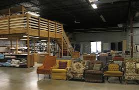Office Furniture Birmingham Al by Discount Furniture Maryland Home Design Ideas And Pictures