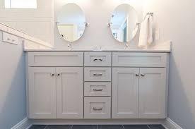 Shaker Style Bathroom Cabinets by Bathroom Remodeling Richmond Va Kitchen Remodeling Richmond Va
