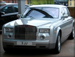 rolls royce limo file new rolls royce phantom v12 limousine the highest caliber in