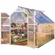 Windowsill Greenhouse Greenhouse Kits