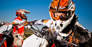 womens dirt bike boots canada shop our selection of dirt bike motocross gear fortnine