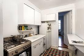 Kitchen Design Nyc Best Kitchen Design Nyc Regarding Nyc Kitchen Desig 12190