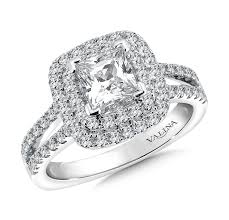 wedding rings dallas shira diamonds cushion engagement rings cushion wedding ring
