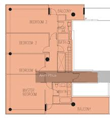 Ecopolitan Ec Floor Plan by 100 Interlace Floor Plan 29 Best Master Plan Images On