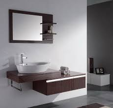 vanity designs for bathrooms bathroom vanities designs with goodly wood bathroom vanity designs