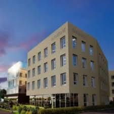 bureau rennes location bureau rennes ille et vilaine 35 2733 9 m référence