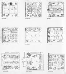 Sendai Mediatheque Floor Plans by La Bibliothèque En Décalage U0026nbsp Avec Ses Médias Traces