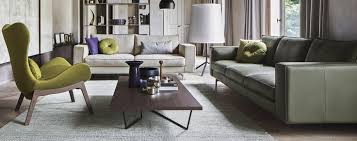 fabric and leather sofa fabric and leather sofas and sectionals by calligaris italy