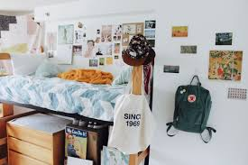 How To Make Your Bedroom Cozy 10 ways to make your dorm room feel homey cozy room middle and