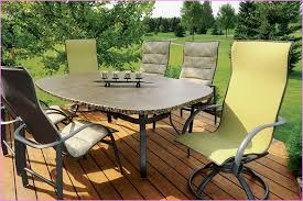 Discount Patio Sets Patio Affordable Patio Furniture Big Lots Clearance Patio