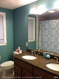 bathroom color ideas 2014 interior design