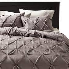 Bed Sets At Target Bed Sets Target Home Design Ideas