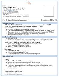Good Resume Format Doc Rhode Island Essays Fun For Kid Homework Sample Cover Letter To