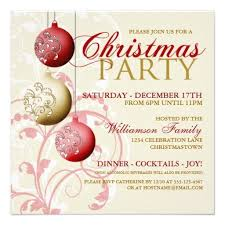 christmas lunch invitation 32 best christmas party invites images on christmas